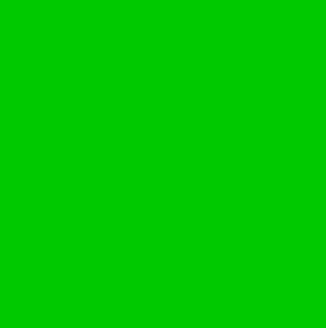 Написать нам при помощи WhatsApp